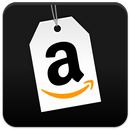 Amazon Seller APK