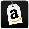 亚马逊卖家 图标
