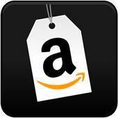 Icona Amazon Venditore