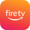 Amazon Fire TV APK