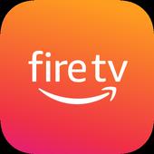 Icona Amazon Fire TV
