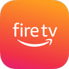 Amazon Fire TV-icoon