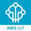 AWS IoT 1-Click 아이콘
