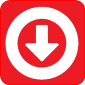 All a Video Downloader App - Descargar Videos icon