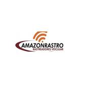Amazon Rastro icon