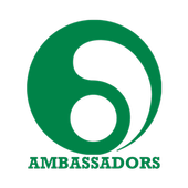 Ambassadors icon