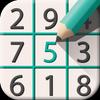 Sudoku klassisch Zeichen