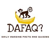 DAFAQ icon