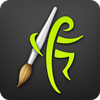 ArtRage: Draw, Paint, Create icon