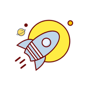 GoFly VPN,Free OpenVpn,vpngate icon