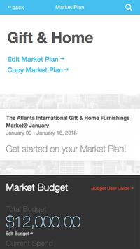 AmericasMart screenshot 3