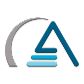 AMGtime icon