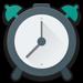 Despertador gratis y reloj inteligente con alarma