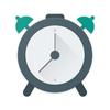 Despertador - sono pesado gratis ícone
