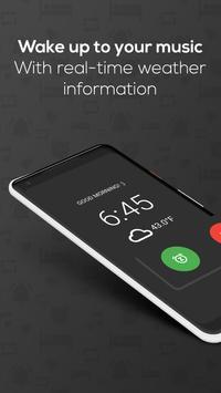 Alarm Clock for Heavy Sleepers — Loud + Smart Math 스크린샷 1