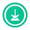 حفظ حالات الواتس - تحميل حالات الواتس اب-icoon