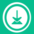 Status Saver - Video Status Downloader