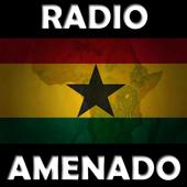 Radio Amenado icon