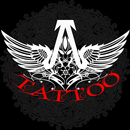 Tattoo Designs APK Android