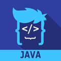 EASY CODER : Learn Java Programming