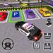 Policía Coche Loca Conducción 3D