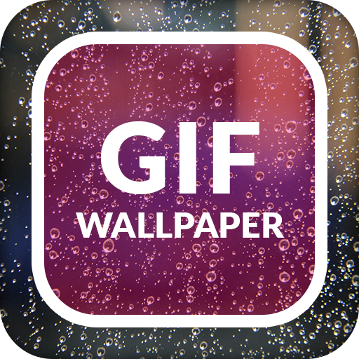 Animated Gif Live Wallpaper Lite Apk 1 101 Download For Android Download Animated Gif Live Wallpaper Lite Apk Latest Version Apkfab Com
