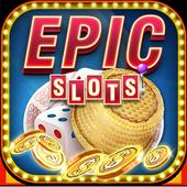 Epic Club: Epic.Club icon