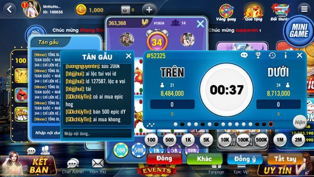 Epic Club: Epic.Club screenshot 4