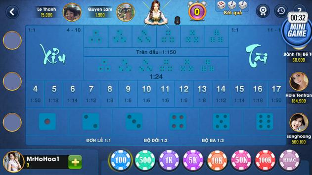 Epic Club: Epic.Club screenshot 5
