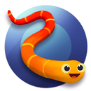 Snake.io - Fun Addicting Arcade Battle .io Games APK