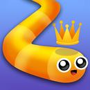 Snake.io - Fun Addicting Arcade Battle .io Games APK Android