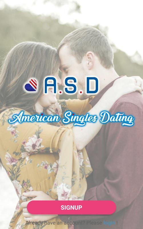 usa singles dating