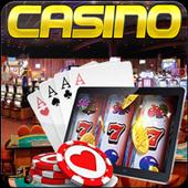 BONUS SLOT VEGAS : Casino Jackpot Hot Slot Machine icon