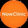 NowClinic 图标