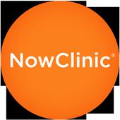 NowClinic Zeichen