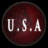 2019 FREE  US Citizenship Test W/ Audio Guide simgesi