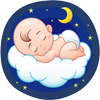 Baby Monitor иконка