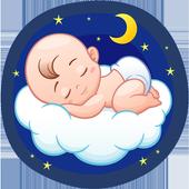 Baby Monitor アイコン