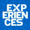 Amex Experiences Zeichen
