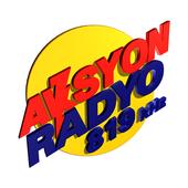 Dyvl Aksyon Radyo For Android Apk Download