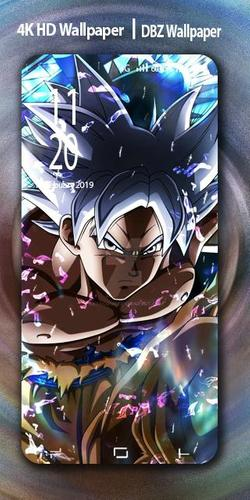 Ultra Fire Dragon Edition Super Wallpaper 4k Hd For Android Apk Download