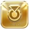 بازر icon