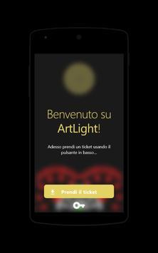ArtLight screenshot 1