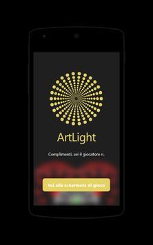 ArtLight screenshot 2