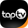Tap TV icon