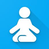 Kegel Exercises icono