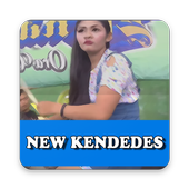 Dangdut New Kendedes icon