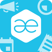 Event Manager - AllEvents.in 圖標