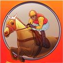 Horse Riding APK