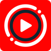 Amix TV Peru アイコン